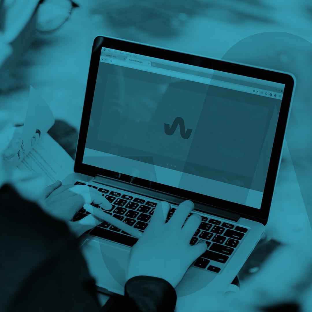 cursos online wiemspro