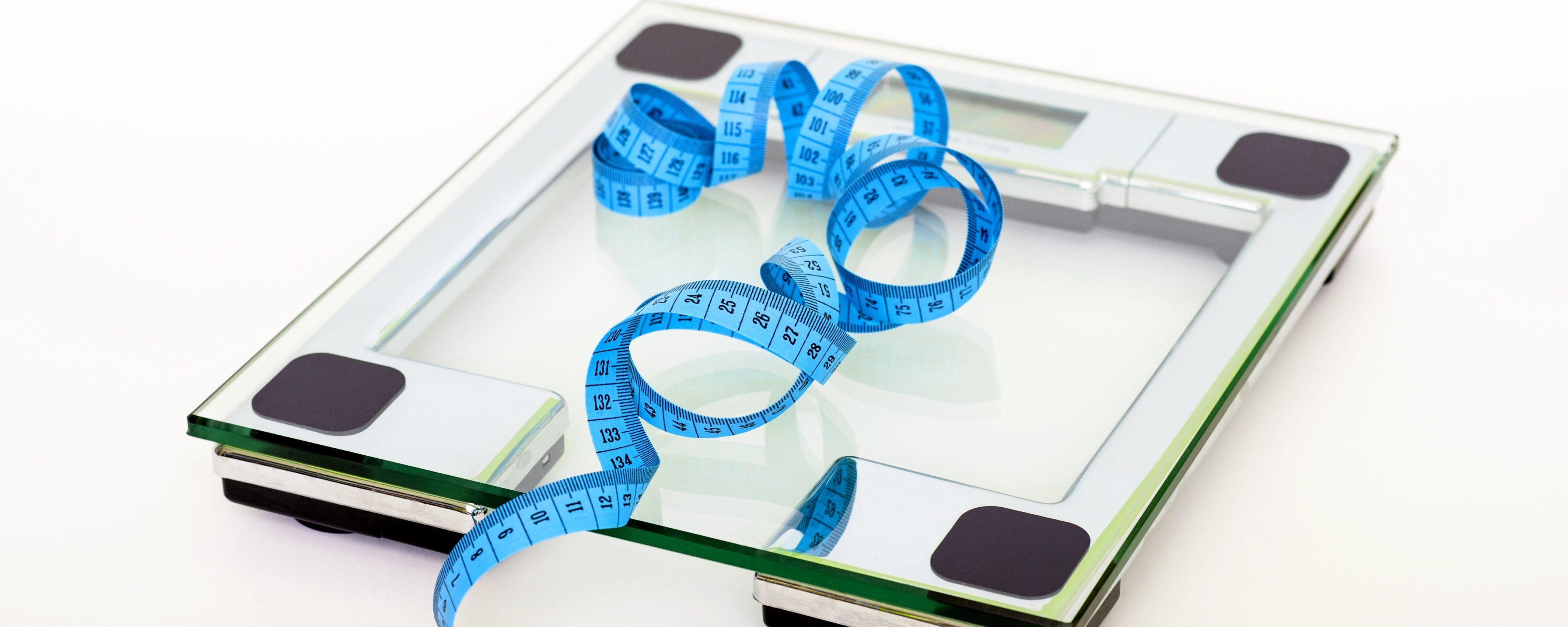 Efecto de 8 semanas de electroestimulación, sobre la fuerza muscular y la composición corporal.