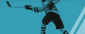 La influencia del entrenamiento WB-EMS en el rendimiento de los jugadores de hockey sobre hielo de diferente estado competitivo