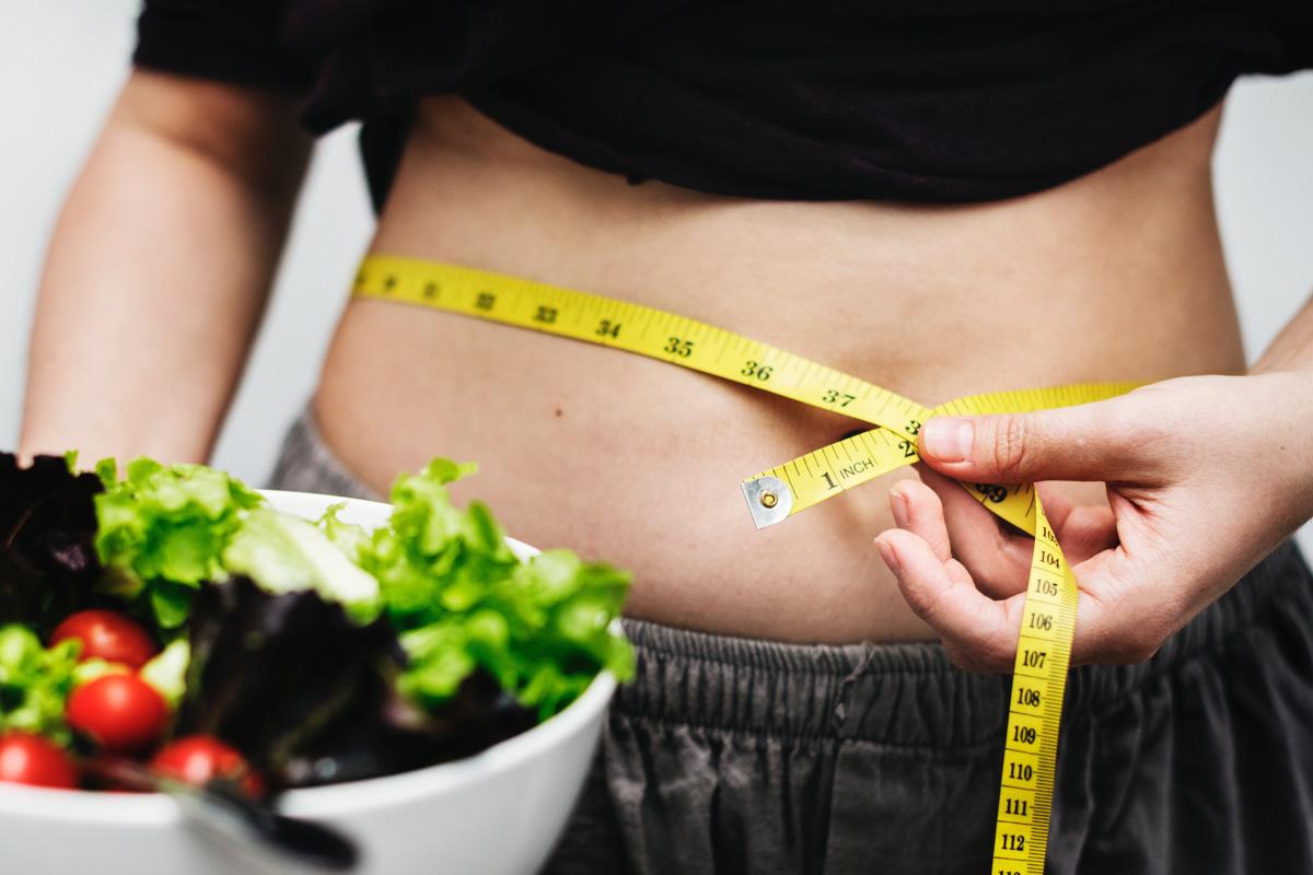 proteínas que afectan favorablemente la obesidad