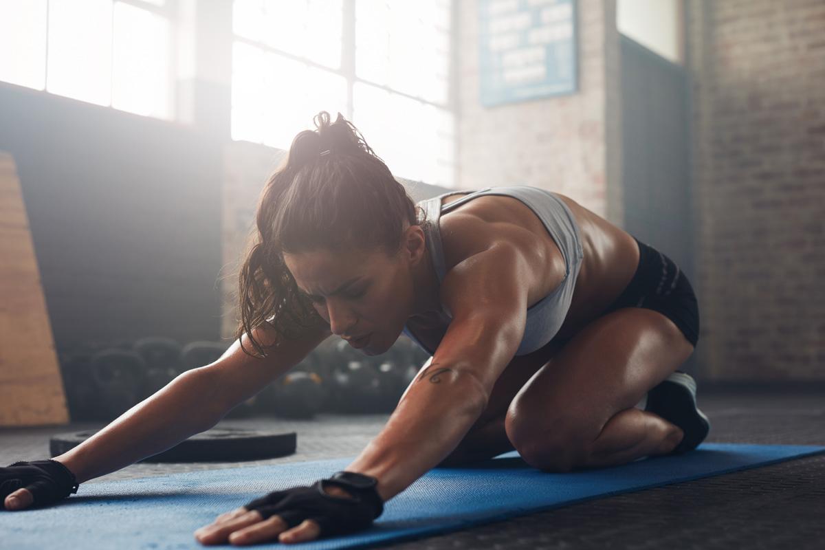 soabre-el-gasto-de-energía-durante-el-ejercicio