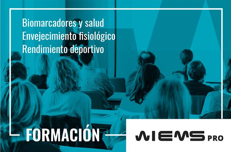 Formación Sevilla 2019 by Wiemspro